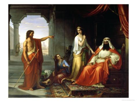 john-the-baptist-rebuking-herod